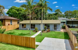 Picture of 40 Marday Street, Slacks Creek QLD 4127