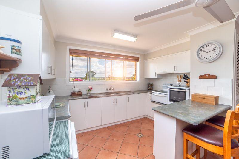 563 Eatonsville Road, Eatonsville NSW 2460, Image 1