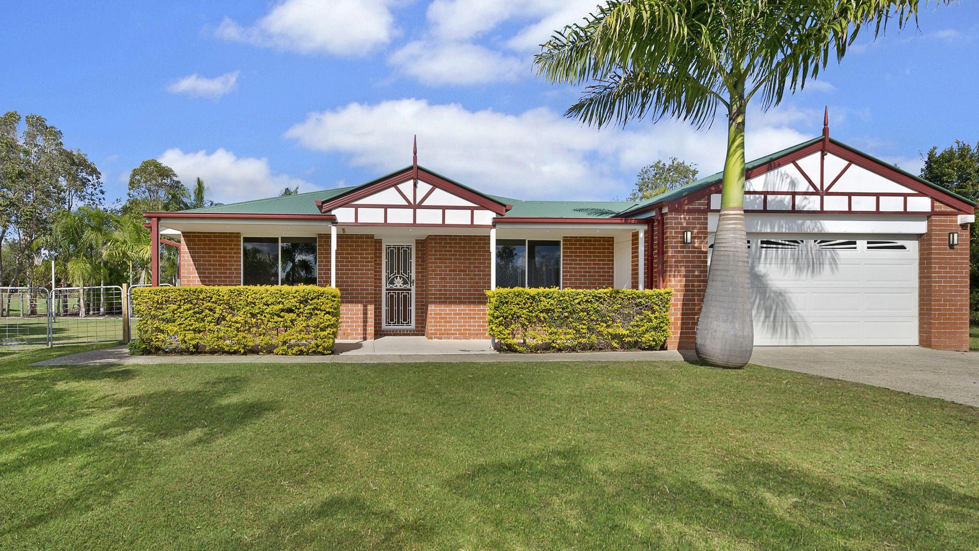 41 Glasstail Crescent, Narangba QLD 4504, Image 1