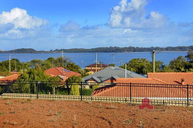 Picture of 3 Eckersley Way, AUSTRALIND WA 6233