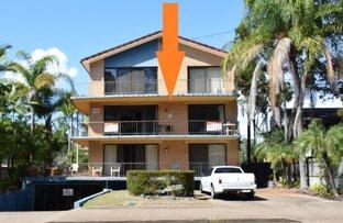 Picture of 4/394 Esplanade, Torquay QLD 4655