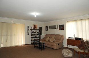 Picture of 5017 Oxley HIghway, Long Flat NSW 2446