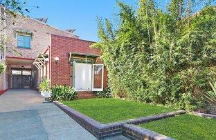 Picture of 14 Arthur Street, Leichhardt NSW 2040