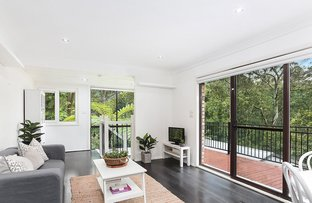 Picture of 11 Fern Tree Close, Hornsby NSW 2077