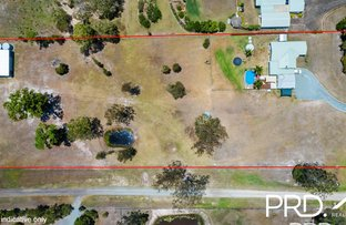 Picture of 112 Central Road, Tinana QLD 4650