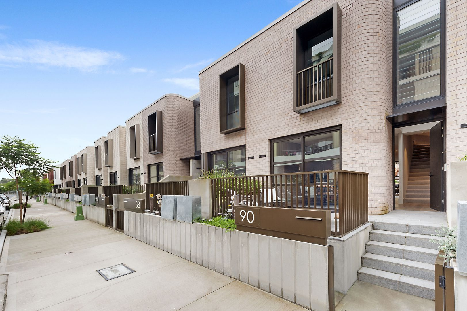 90 Metters Street, Erskineville NSW 2043, Image 0
