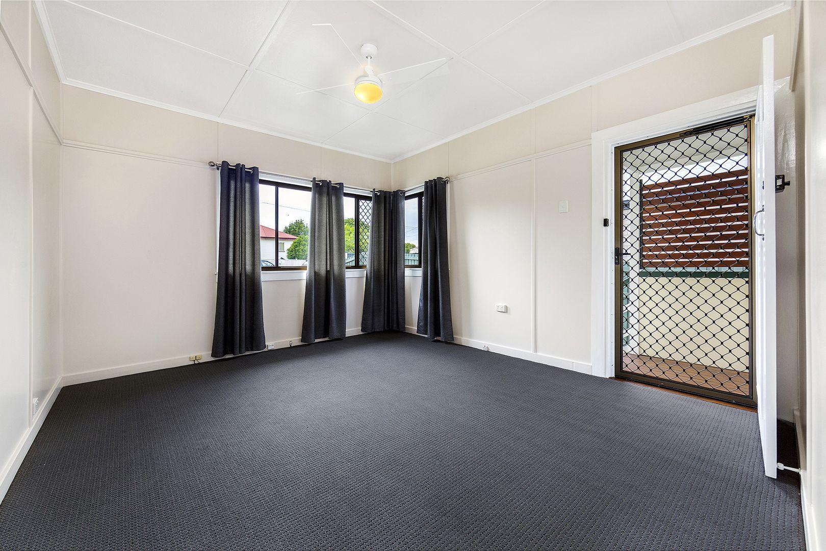 79 Beor Street, Chermside QLD 4032, Image 2