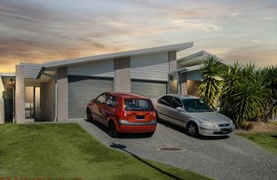 1 Soward Street, Morayfield QLD 4506
