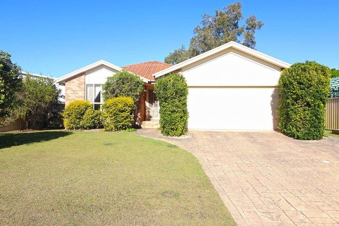 Picture of 1 Shearwater Crescent, HARRINGTON NSW 2427
