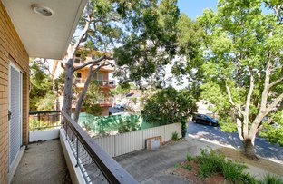 Picture of 1/1 Norman Avenue, Dolls Point NSW 2219