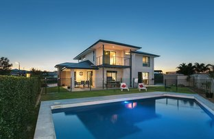4 Myrtle Place, Mountain Creek QLD 4557