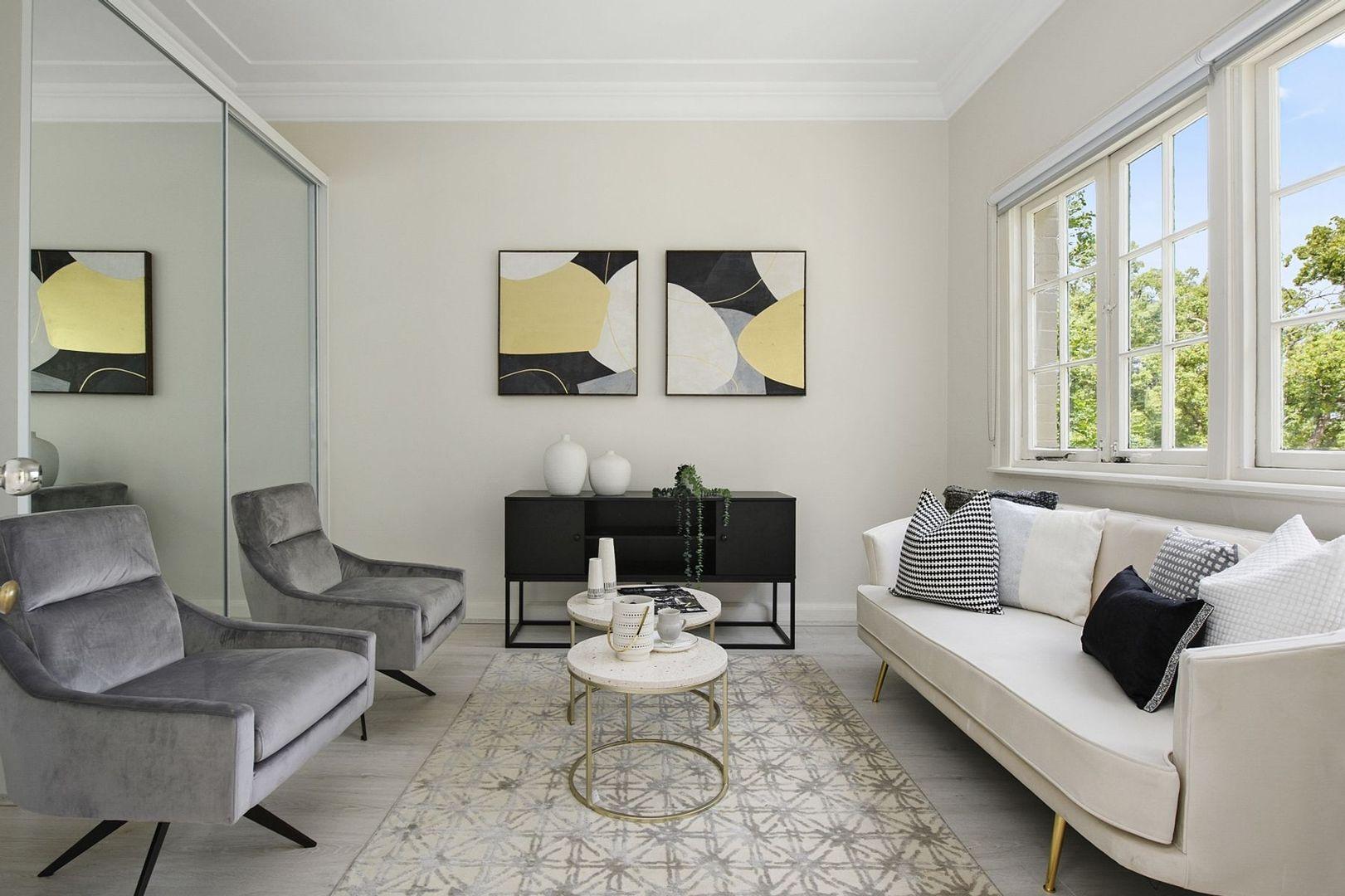 2-4 Boyd Street, Turramurra NSW 2074, Image 0