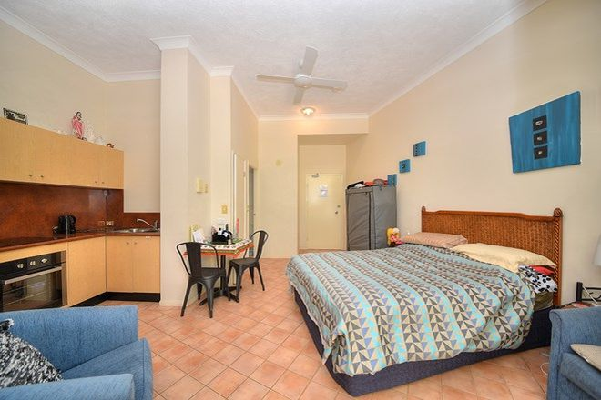 Picture of 5/210 Surf Parade, SURFERS PARADISE QLD 4217