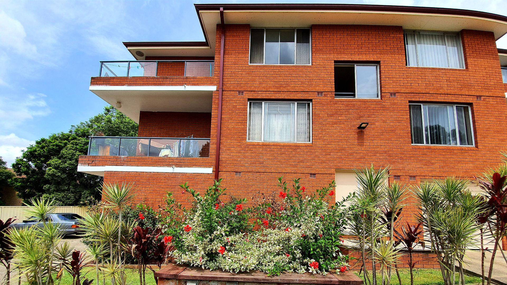 8/23 Colin Street, Lakemba NSW 2195, Image 0