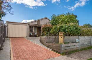 Picture of 28 Heywood Crescent, Cranbourne North VIC 3977
