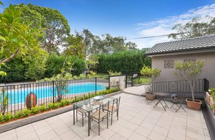 1 Alana Place, St Ives NSW 2075