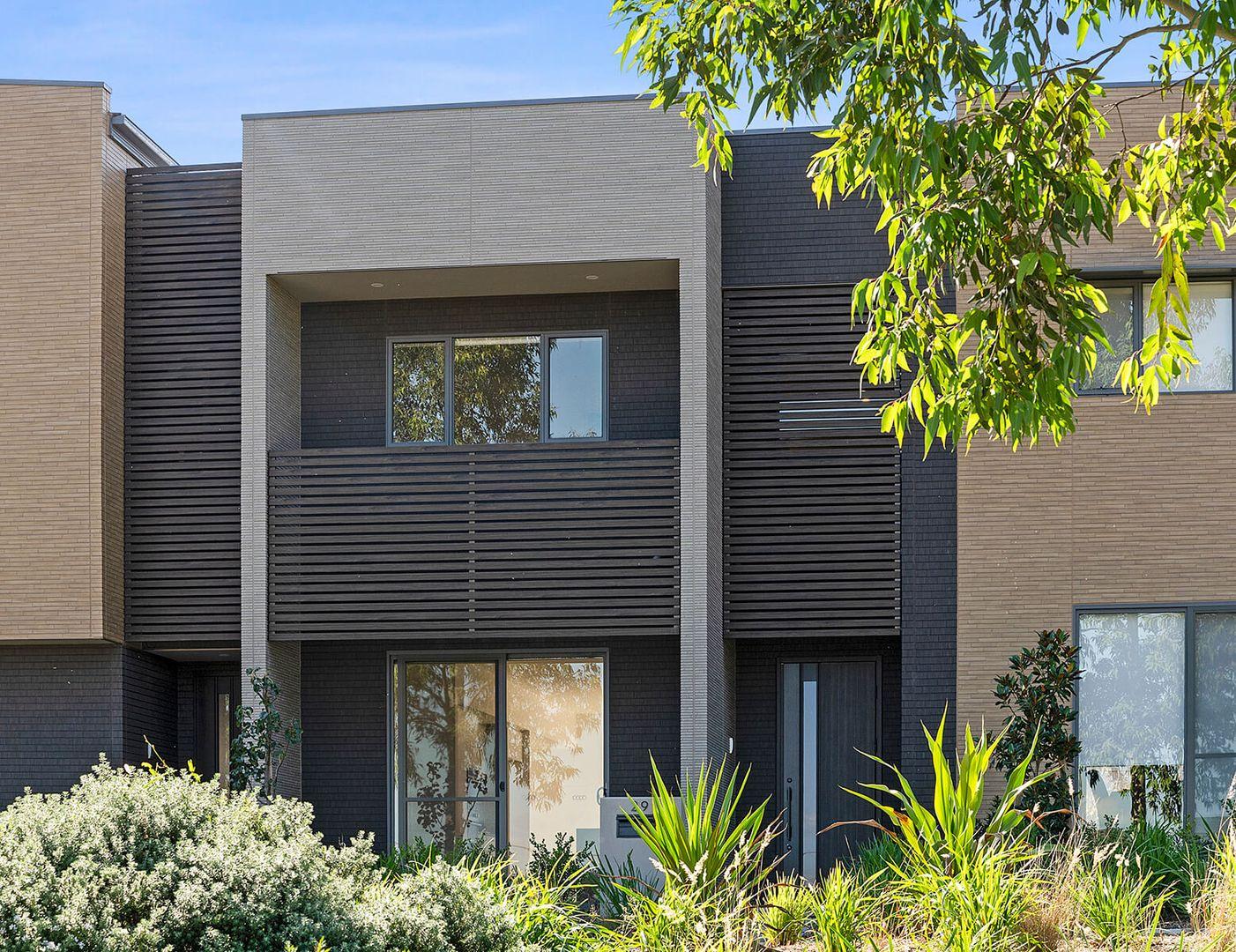 29 Fairbank Drive, Gledswood Hills NSW 2557, Image 0