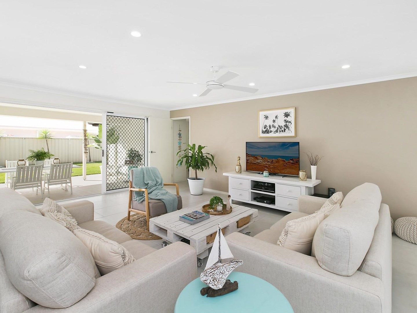 39 Sovereign Circuit, Pelican Waters QLD 4551, Image 0