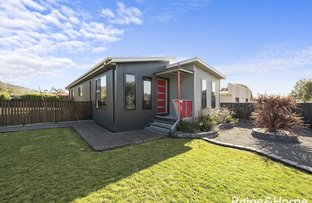 Picture of 11 Trochus Street, Orford TAS 7190
