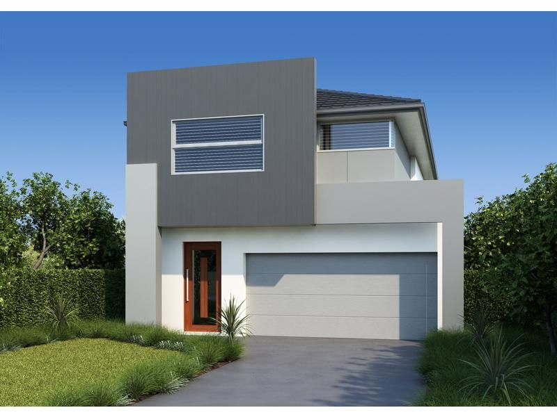 Lot 167 Medlock Street, Riverstone NSW 2765, Image 0
