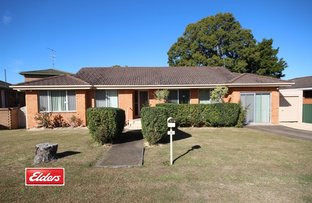38 Wootton Crescent, Taree NSW 2430