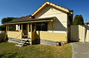 Picture of 18 Halifax Street, Mount Melville WA 6330