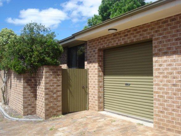 1/41 Molonglo Street, Queanbeyan NSW 2620, Image 0