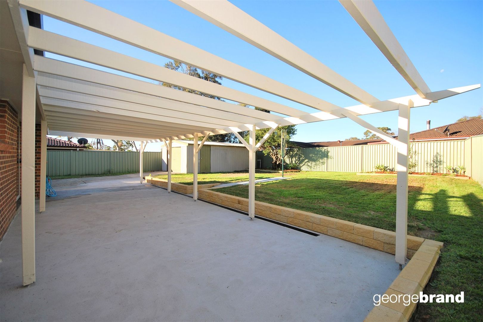 24 Mitchell Drive, Kariong NSW 2250, Image 1