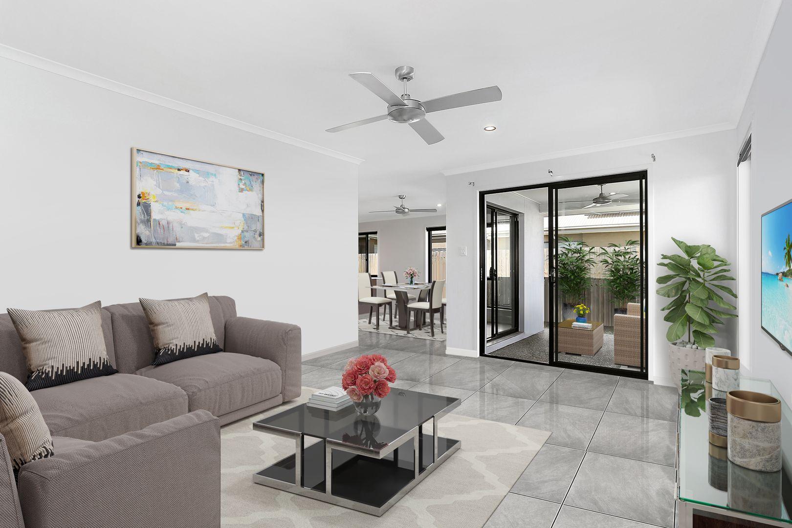 37 Meredith Crescent, Caloundra West QLD 4551, Image 1