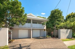 Picture of 2/10 Prince Street, Southport QLD 4215