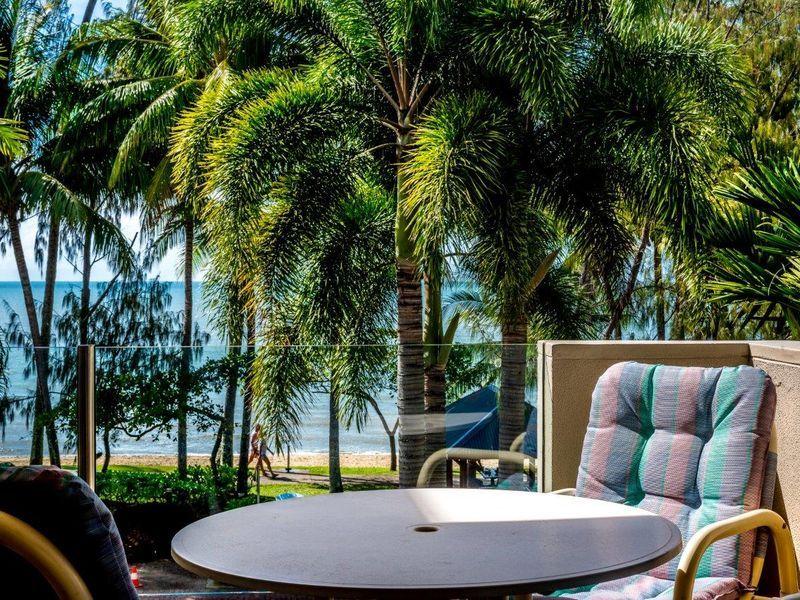 5/65 WILLIAMS ESPLANADE, Palm Cove QLD 4879, Image 0