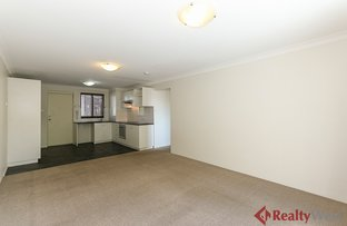 Picture of 30/1 Fitzroy Road, Rivervale WA 6103