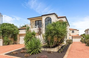 Picture of 1/121 Grand Promenade, Doubleview WA 6018