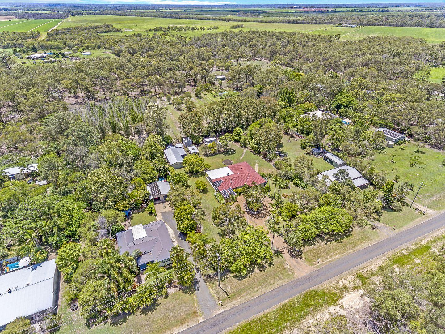 48 Paynes Road, South Kolan QLD 4670, Image 1