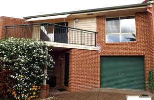 Picture of 15         / 29 Neils St, Pialba QLD 4655