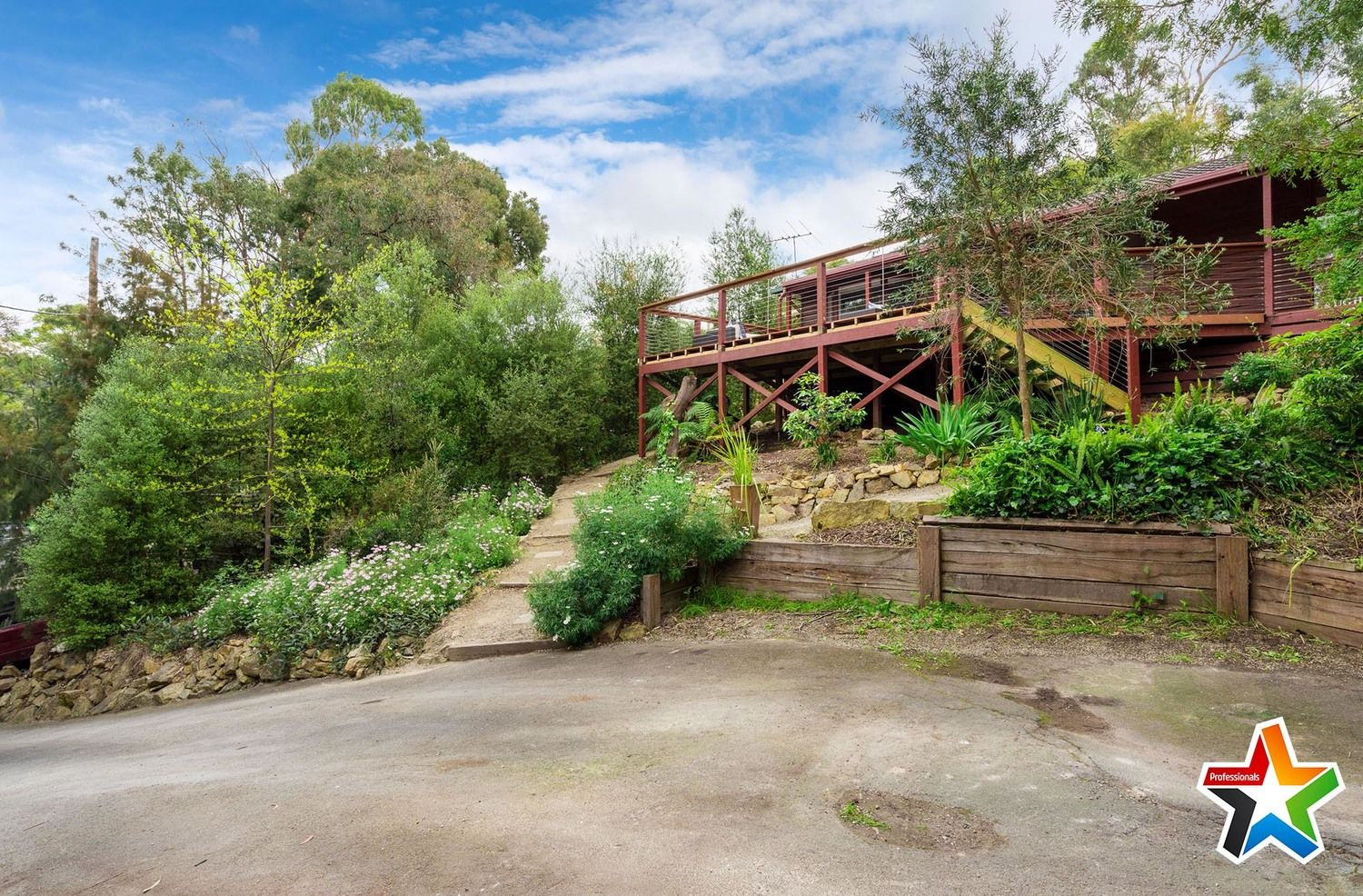110 Quinn Crescent, Mount Evelyn VIC 3796, Image 1