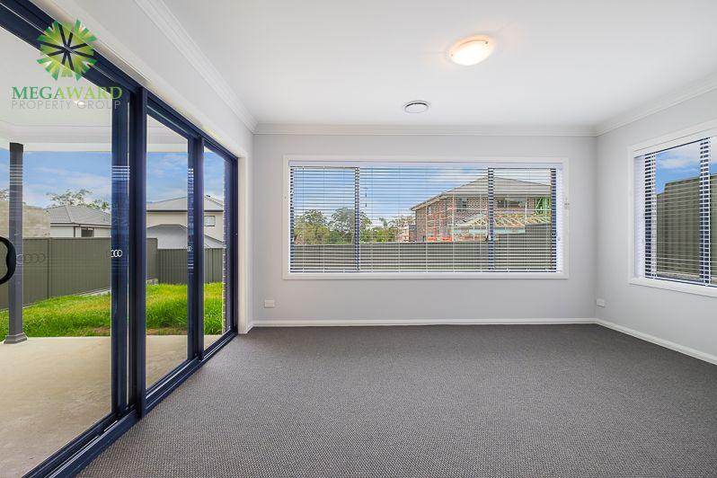 Lot 128/92 McMillian Cct, Kellyville NSW 2155, Image 1