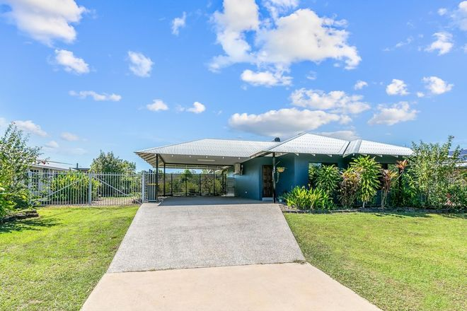 Picture of 65 Lind Road, JOHNSTON NT 0832