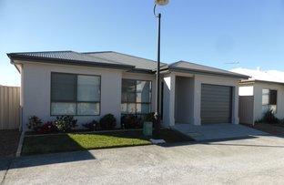 189/225 Logan Street, Eagleby QLD 4207