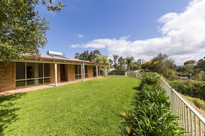 Picture of 297 Struthers Street, NANNUP WA 6275