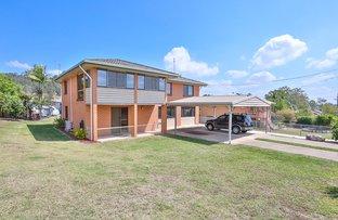 Picture of 76 Aldinga Street, Redbank Plains QLD 4301
