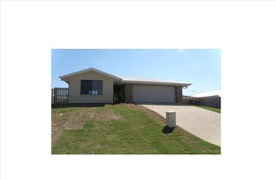 46 Burke & Wills Drive, Gracemere QLD 4702