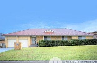 10 Amber Grove, Bolwarra Heights NSW 2320