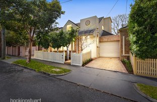 22 Stanley Pde, Caulfield North VIC 3161