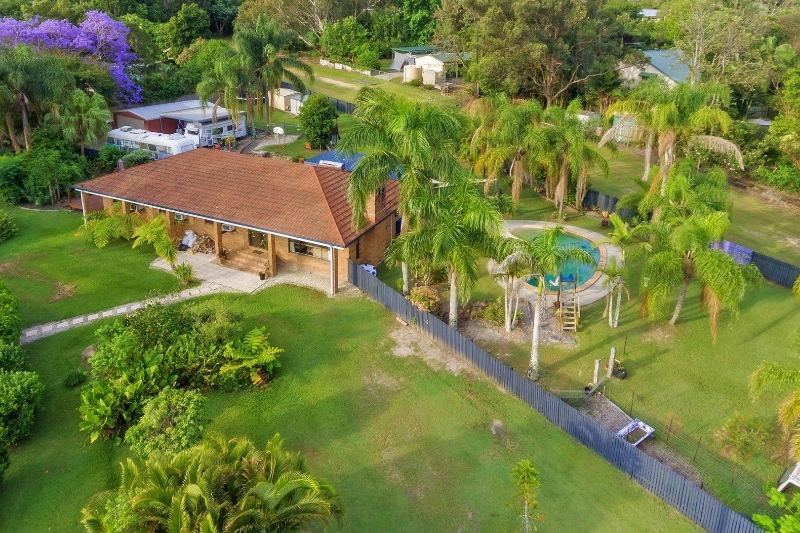 15 Warren Cres, Deception Bay QLD 4508, Image 0