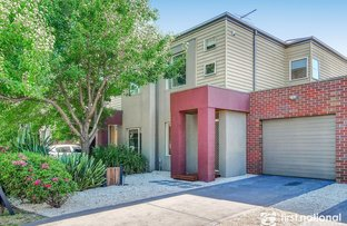 Picture of 12 Tilbavale Close, Hallam VIC 3803