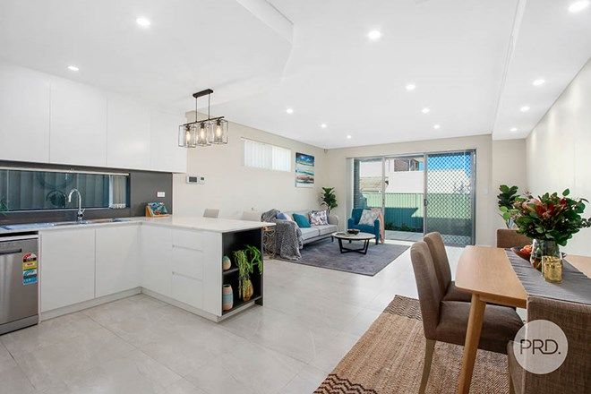 Picture of 99 Morts Road, MORTDALE NSW 2223