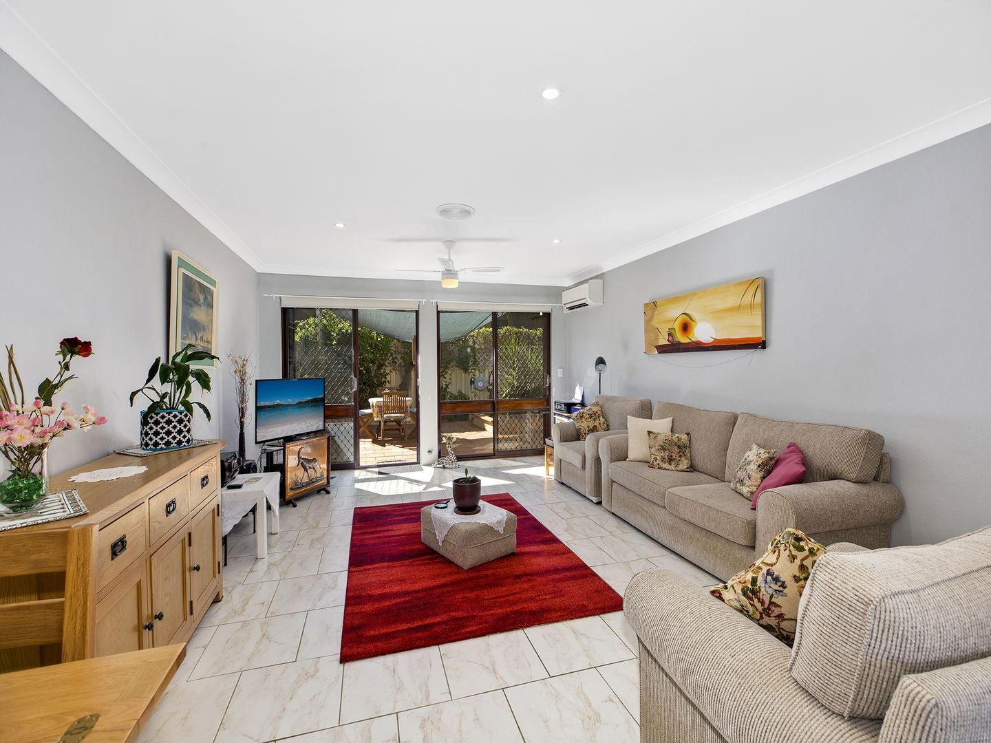 2/29-31 Thompson  Street, Long Jetty NSW 2261, Image 1