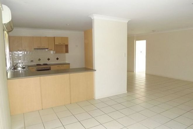 Picture of 2/18 Fitzpatrick Street, UPPER COOMERA QLD 4209