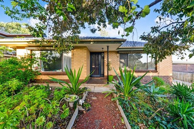 Picture of 36 Golflands View, MORPHETT VALE SA 5162